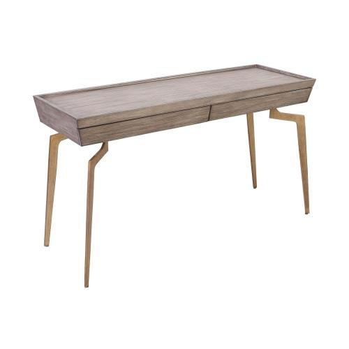 Elk-Home 164-003 Larocca - 52 Inch Console Table