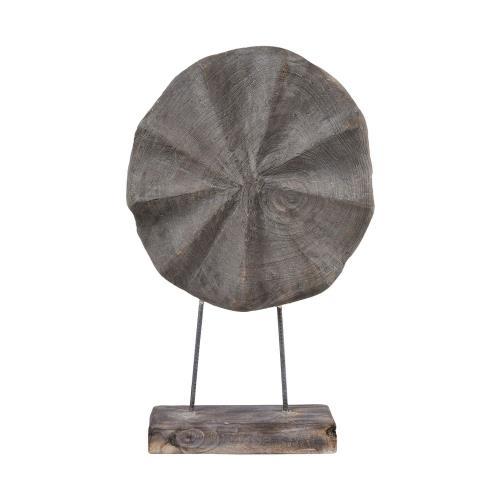 Elk-Home 2181-112 20 Inch Sun and Salt Decorative Accessory