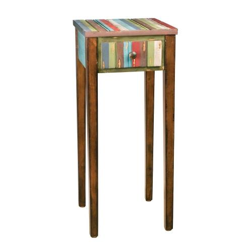 Elk-Home 51-3080 Ribbon - 30 Inch Night Stand