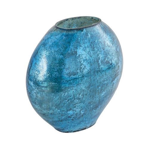 Elk-Home 518812 Allure - 12.5 Inch Large Vase