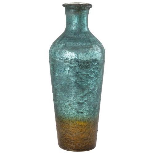 Elk-Home 518843 Pacific - 16 Inch Medium Bottle Vase