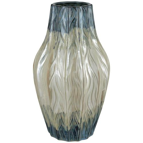 Elk-Home 549205 Nordic - 15.75 Inch Large Vase