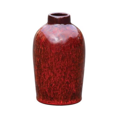 Elk-Home 552854 Florero - 4.75 Inch Vase