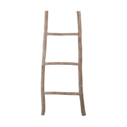 Elk-Home 594038 39 Inch Small Ladder