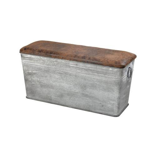 Elk-Home 610073 Norfolk - 35.5 Inch Bench