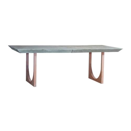 Elk-Home 7011-1498 Innwood - 92 Inch Outdoor Dining Table