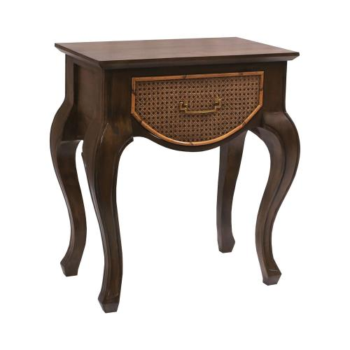 "Elk-Home 7119005 Master - 27"" Side Table"