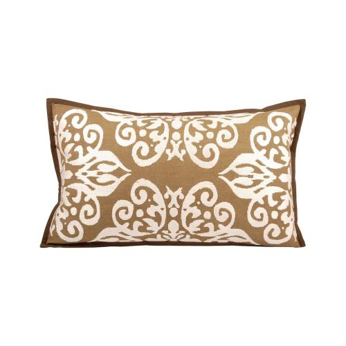 Elk-Home 903410 Ella - 20x12 Inch Pillow Cover Only