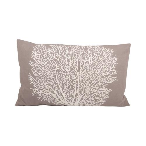 Elk-Home 903571 Laguna - 20x12 Inch Pillow Cover Only
