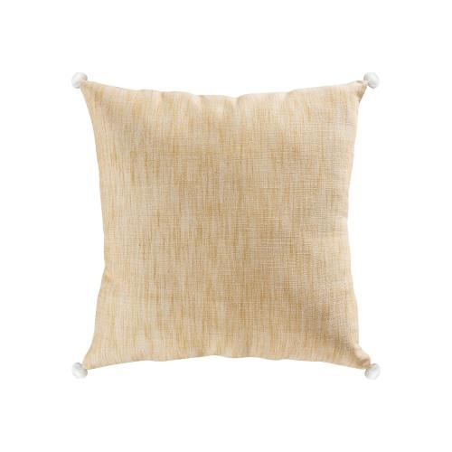 Elk-Home 906367 Bellford - 20x20 Inch Pillow Cover Only