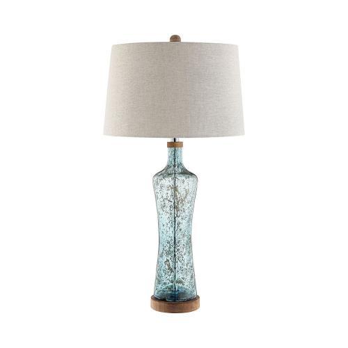 Elk-Home 99936 Allie - One Light Table Lamp