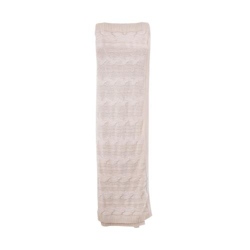 Elk-Home THRW001 Knitted - 60 Inch Throw