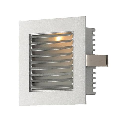 Elk-Home WLE-104 4 Inch 1W 1 LED Step Light