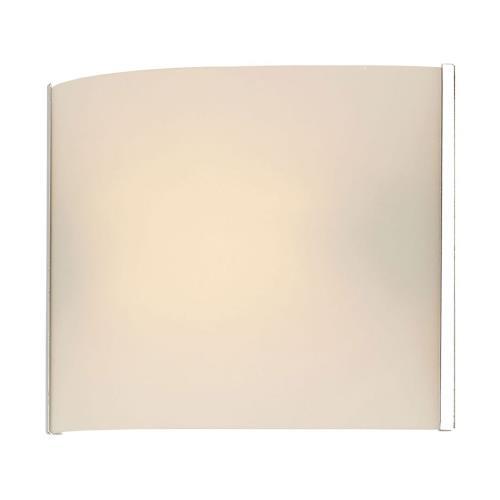 Elk Lighting 5261WS 8 Inch 1 Light Wall Sconce