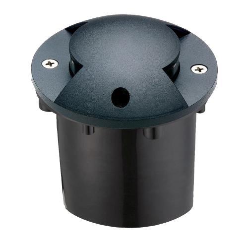 Eurofase Lighting 14748 LED Outdoor In-Ground Convertible Lamp