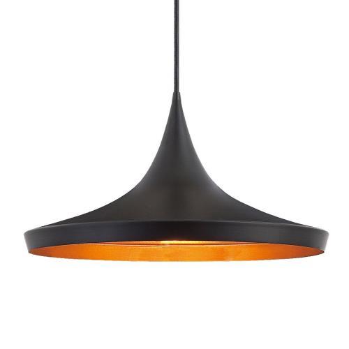 Eurofase Lighting 20439 Ramos - One Light Pendant