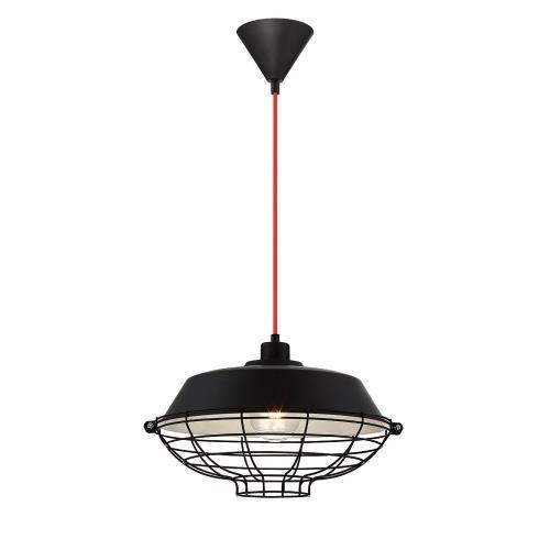 Eurofase Lighting 30012 London - One Light Pendant