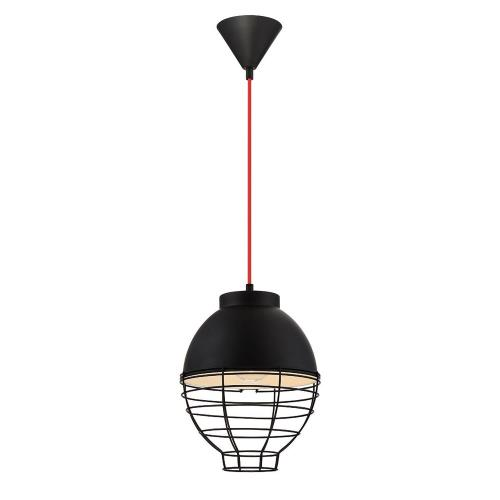 Eurofase Lighting 30013 Brampton - One Light Pendant
