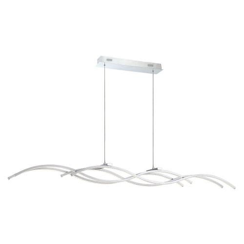 Eurofase Lighting 30042 Sly Pendant 4 Light - 3.25 Inches Wide by 3.25 Inches High