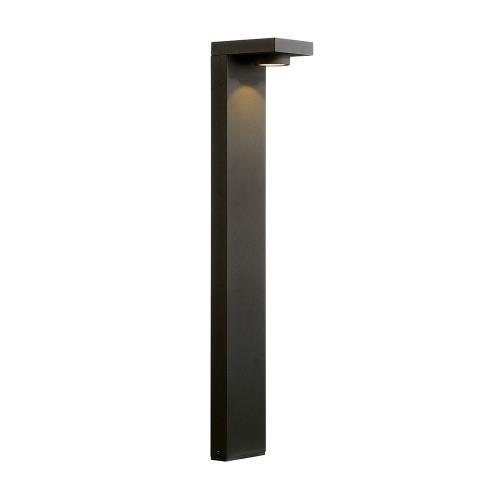 Eurofase Lighting 31911 25.63 Inch 7W 1 LED Bollard