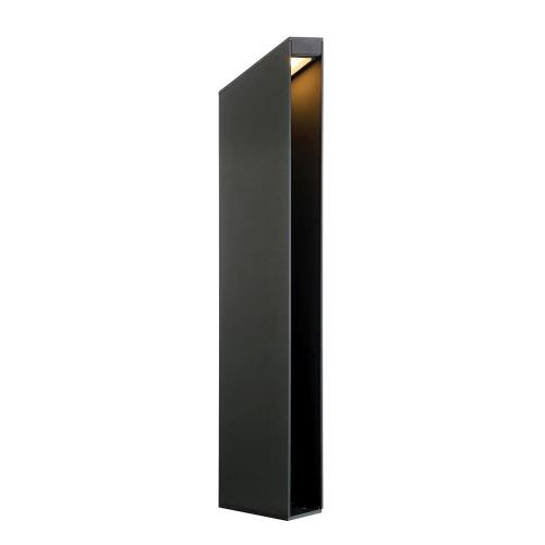 Eurofase Lighting 31915 25.63 Inch 3W 1 LED Bollard