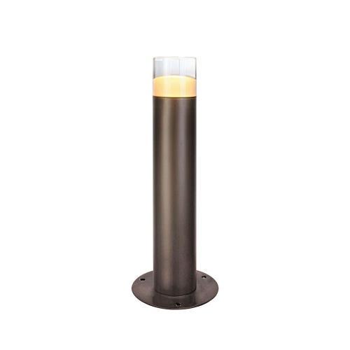 Eurofase Lighting 31947 12.5 Inch 6W 3 LED Bollard
