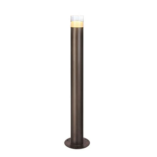 Eurofase Lighting 31948 6W 3 LED Bollard - 2.38 Inches Wide by 24.38 Inches High