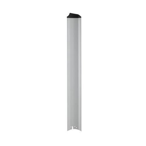 Fanimation Fans B7997-56 Stellar Custom - Blade (Set of 8) - 56 Inches Wide by 1.4 Inches High