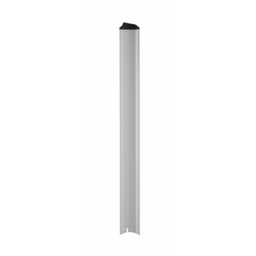Fanimation Fans B7997-72 Stellar Custom - Blade (Set of 8) - 72 Inches Wide by 1.4 Inches High