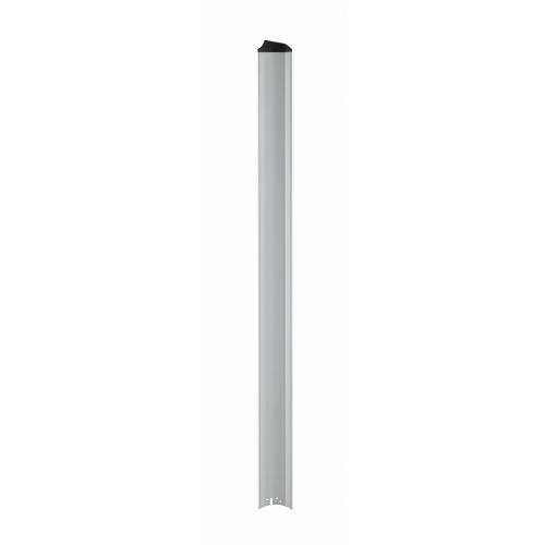 Fanimation Fans B7998-96 Stellar 96 - Blade (Set of 8) - 96 Inches Wide by 1.4 Inches High