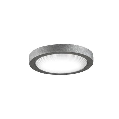 Fanimation Fans LK672 Spitfire - 7.91 Inch 18W 1 LED Flush Mount