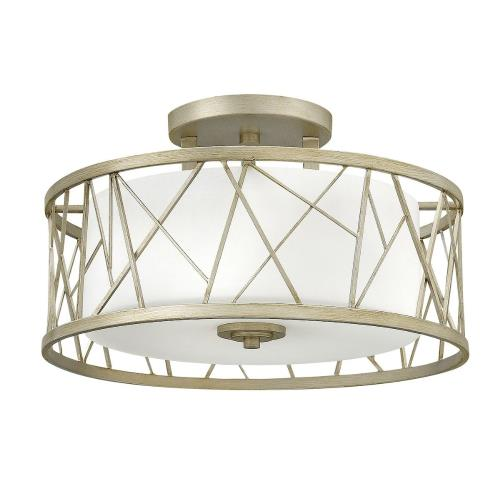Fredrick Ramond Lighting FR41622SLF FR41622SLF