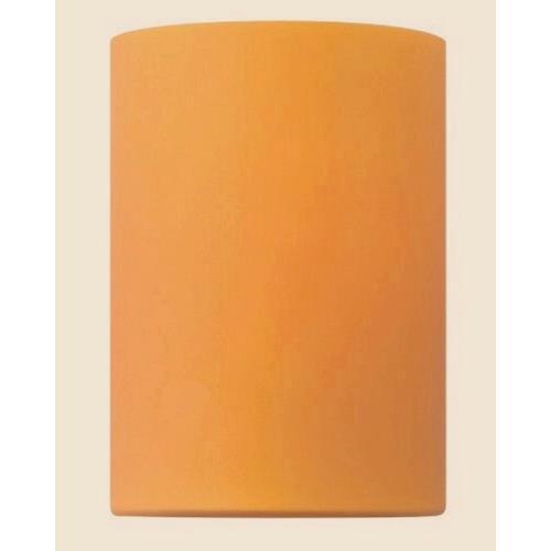 Fredrick Ramond Lighting FR88033GL Accessory - 4 Inch Shade Only