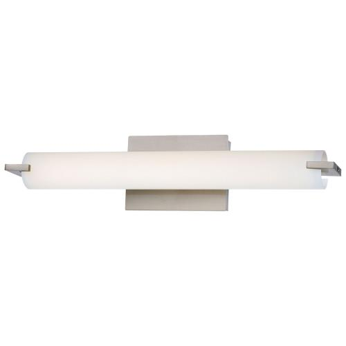 George Kovacs Lighting P5044 Tube - 20 Inch LED Wall Sconce