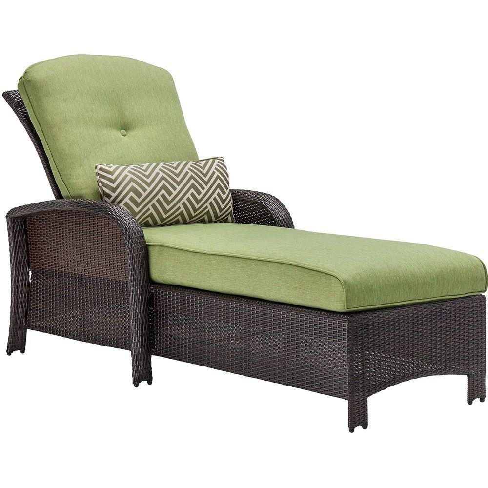 Pleasant Strathmere 83 75 Chaise Lounge Chair Gmtry Best Dining Table And Chair Ideas Images Gmtryco