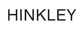 The Hinkley Logo