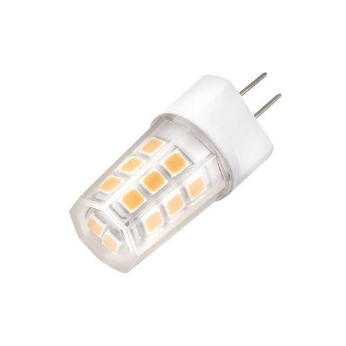 Hinkley Lighting 00T3-27LED-1.5 Accessory - 1.3 Inch 1.5W T3 LED Replacement Lamp