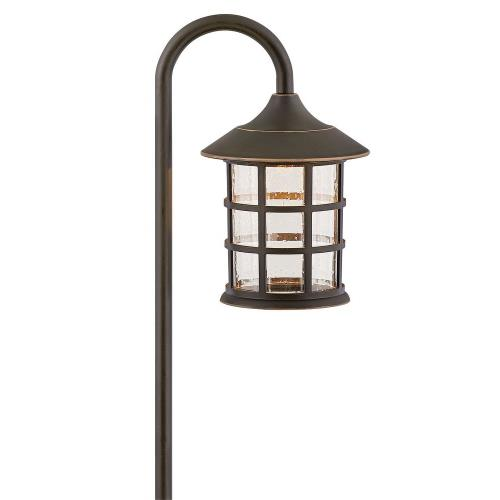 Hinkley Lighting 15030-LL Freeport Coastal Elements - 17.88 Inch 1.5W 1 LED Path Light