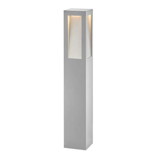 Hinkley Lighting 15288 Taper - 36 Inch 27W 1 LED Bollard