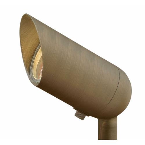 Hinkley Lighting 1536-8W Accent - 5.75 Inch 7.5W LED Spot Light