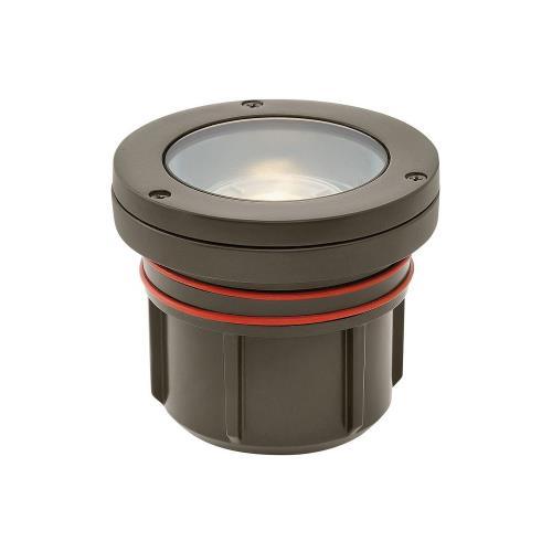 Hinkley Lighting 55702 Hardy Island - LED Well Light