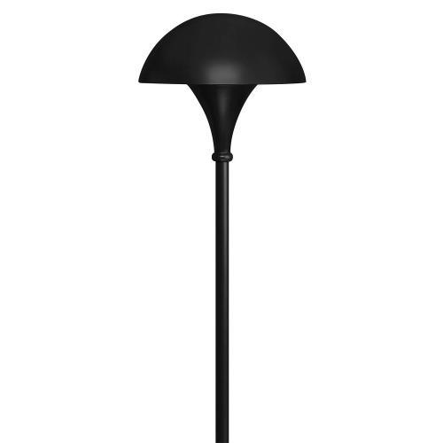 Hinkley Lighting 56000 Mushroom - Line Voltage 1 Light Line Voltage Path Light