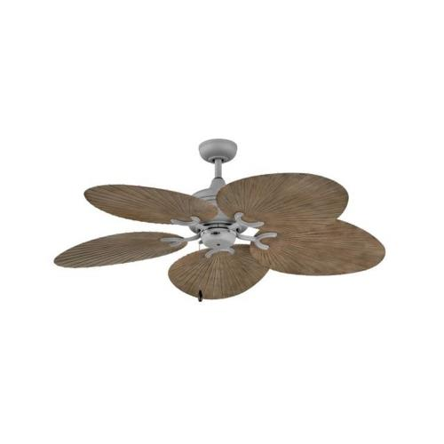 Hinkley Lighting 901952F Tropic Air - 52 Inch Ceiling Fan