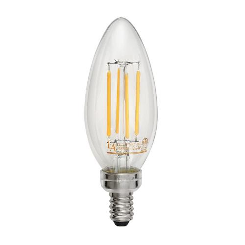 Hinkley Lighting E12LED12V Accessory - 2 Inch Replacement Lamp