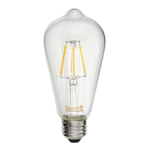 Hinkley Lighting E26LED12V Accessory - 2 Inch Replacement Lamp
