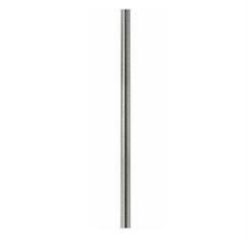 Hinkley Lighting 6037DZ Accessory - 12 Inch Extension Rod