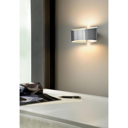Holtkotter Lighting 8501 Voilà - One Light Wall Sconce