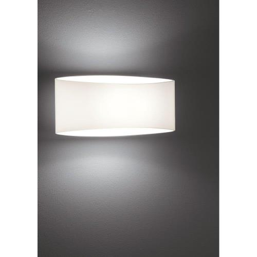 Holtkotter Lighting 8502 Voilà - One Light Wall Sconce