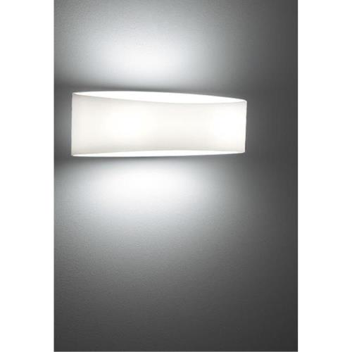 Holtkotter Lighting 8503 Voilà - Two Light Wall Sconce