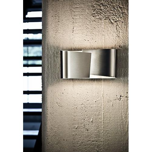 Holtkotter Lighting 8531 Filia - One Light Wall Sconce